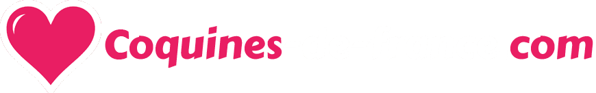 coquines-de-france.com