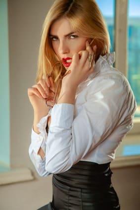 Cindy - coquines-de-france.com