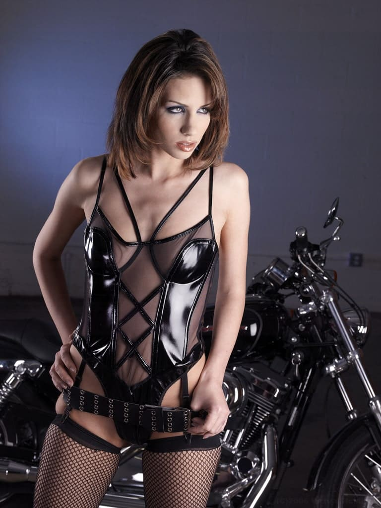 Jessica - coquines-de-france.com